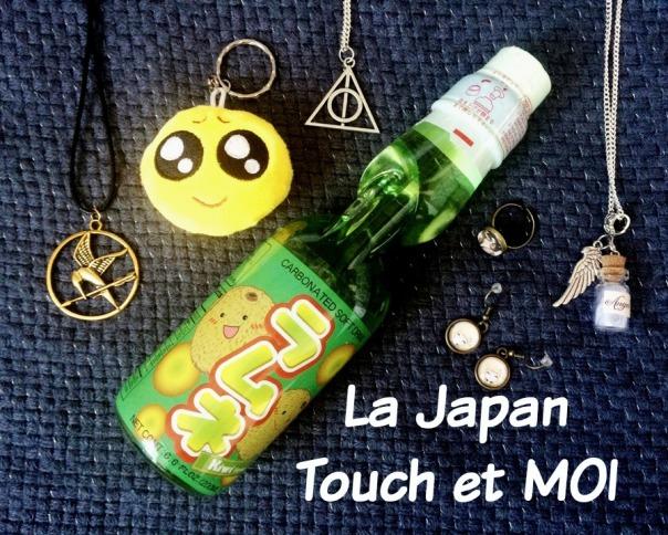 japan touch activité lyon lifestyle blog